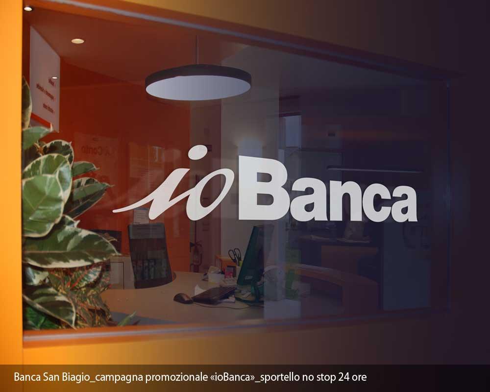 advertising11