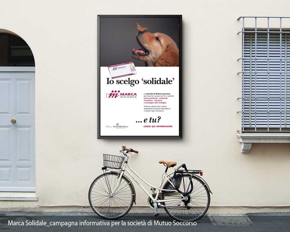 advertising22