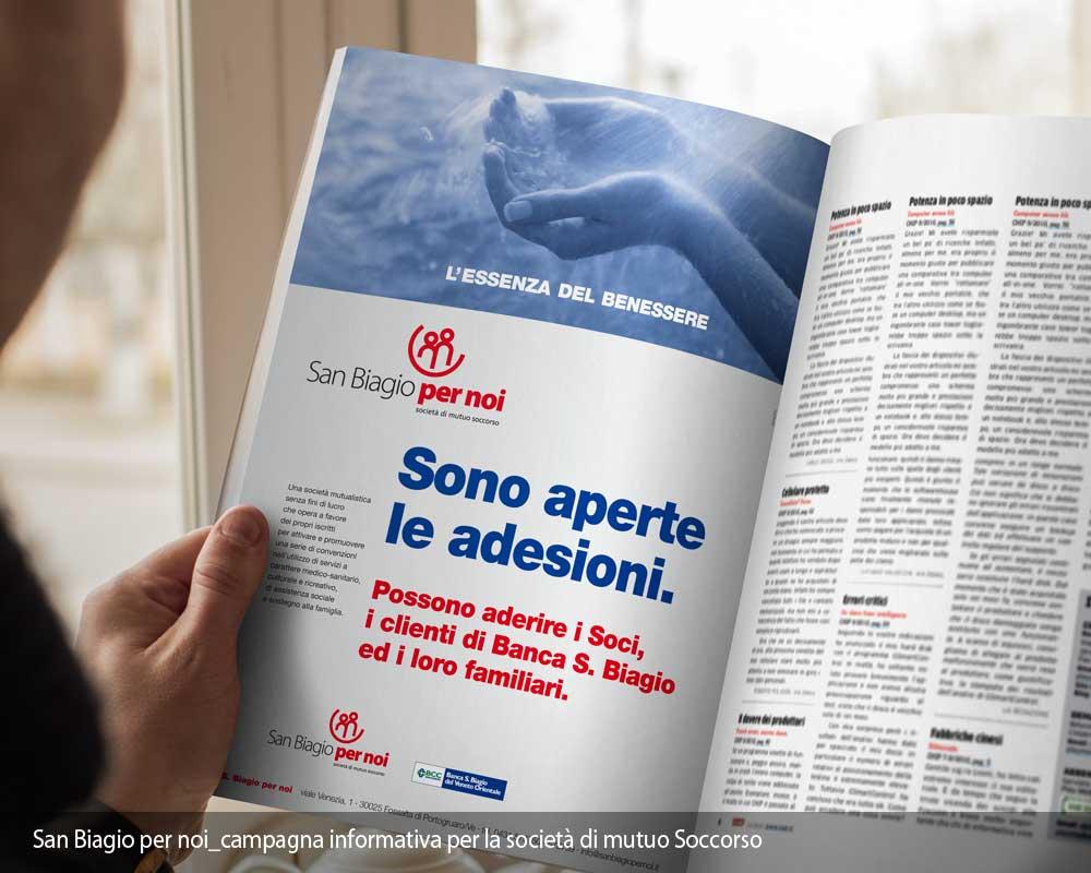 advertising26
