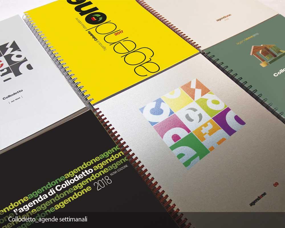 editoria42