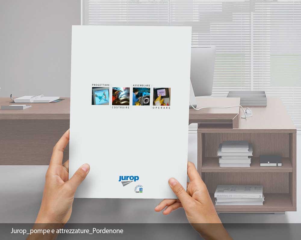 corporateidentity24