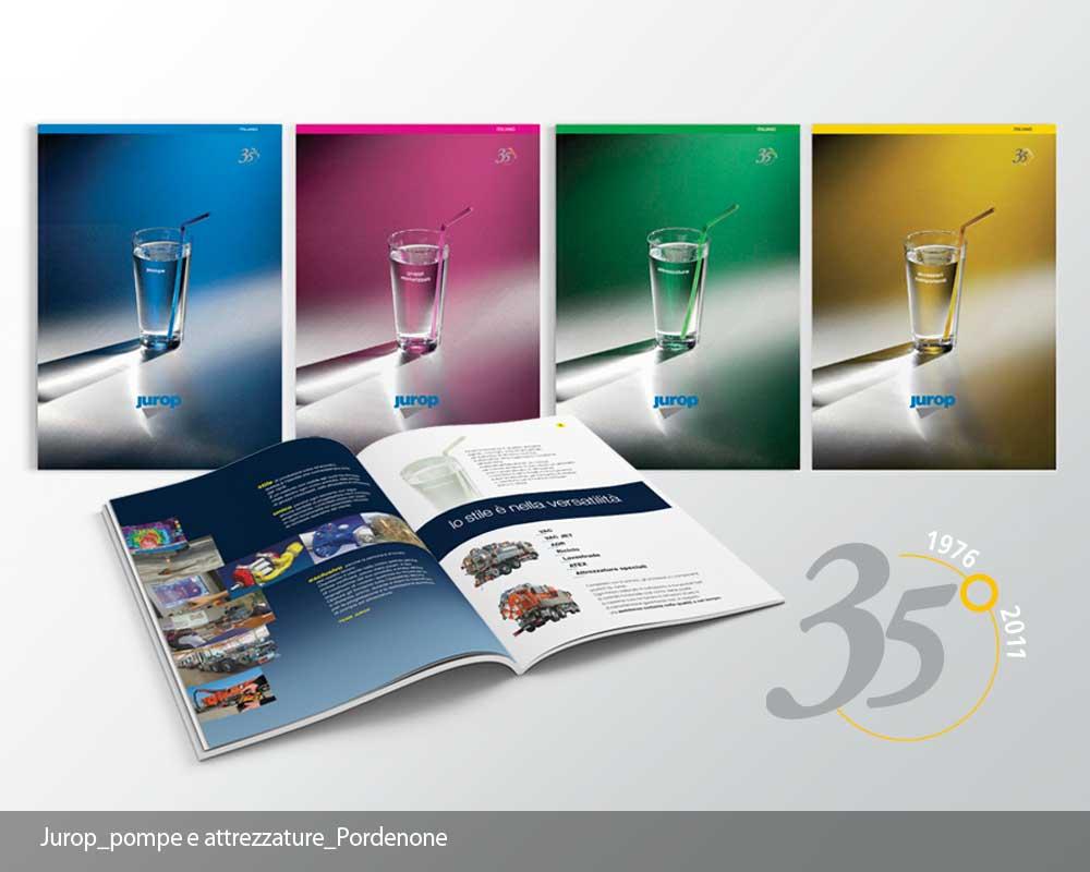 corporateidentity26