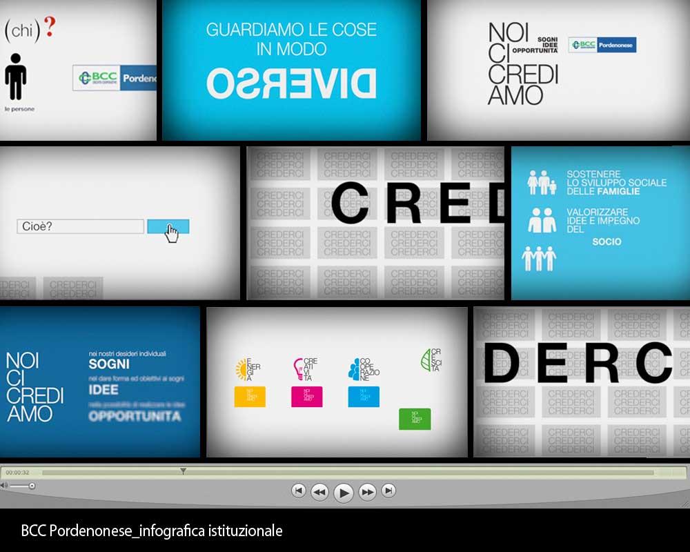 multimedia05