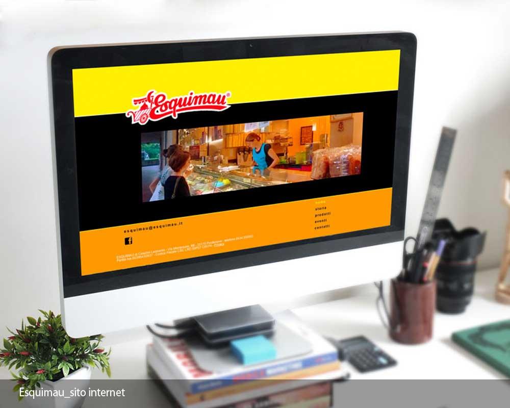 multimedia11
